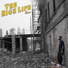 Reef The Lost Cauze – The High Life (2001)