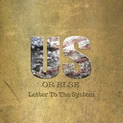 T.I. – Us or Else: Letter to the System (2016)