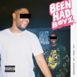 Key! & Reese – Been Had Boyz (2016)