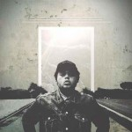 Alex Wiley – Village Party III: Stoner Symphony (2017)