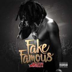 Mozzy – Fake Famous (2017)