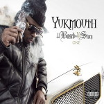 Yukmouth – JJ Based on a Vill Story (2017)