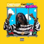 Chief Keef – Two Zero One Seven (2017)