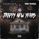 Fabolous & Trey Songz – Trappy New Years (2016)