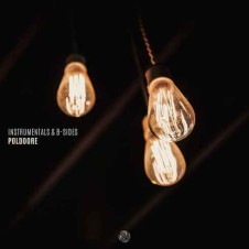 Poldoore – Instrumentals & B-Sides (2016)