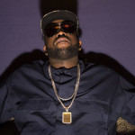 Big Boi Announces His New Solo Album Is Ready