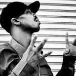 DJ Premier, Ice-T, Mack 10 & Ice Cube React To DJ Crazy Toones' Sudden Passing