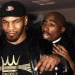 Tupac Shakur's Mike Tyson Fight Ticket From Night He Was Fatally Shot Up For Sale
