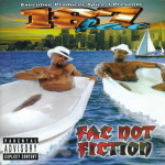 187 Fac – Fac Not Fiction (1997)