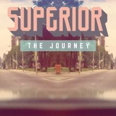 Superior – The Journey (2017)