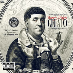 Young Dolph – Gelato (2017)