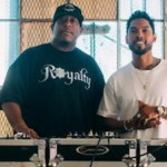 "DJ Premier Talks New TTT Imprint & Releases Alternate Version Of Miguel's ""Damned"""
