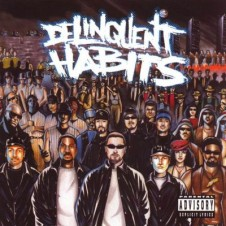 Delinquent Habits – Delinquent Habits (1996)