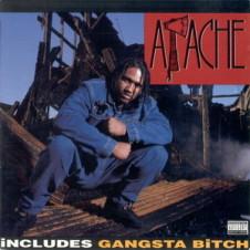 Apache – Apache Ain't Shit (1993)