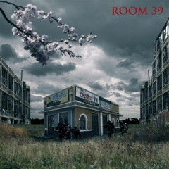 Ty Farris – Room 39 (2017)