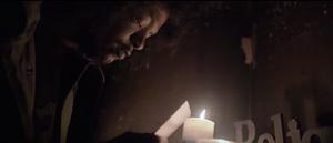Ab-Soul – Evil Genius ft.Teedra Moses & JaVonté