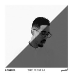 Oddisee – The Iceberg (2017)