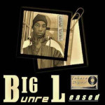 Big L – Unreleased (2017)