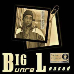 Big L – Unreleased (2017)