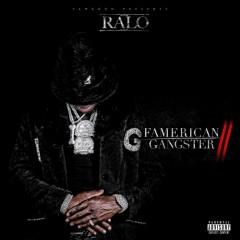 Ralo – Famerican Gangster 2 (2017)