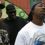 "MC Eiht Says DJ Premier ""Which Way Iz West"" Album NOT For Freshman Class"
