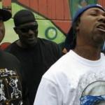 """MC Eiht Says DJ Premier """"Which Way Iz West"""" Album NOT For Freshman Class"""