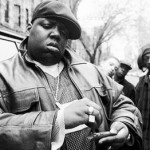 The Notorious B.I.G. Documentary Confirmed