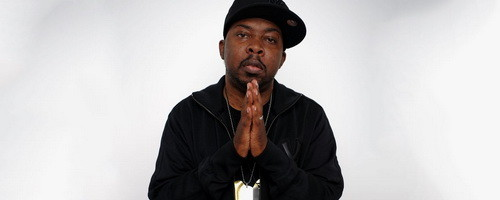 "Phife Dawg's Posthumous Solo Album To Be Titled ""Forever"""