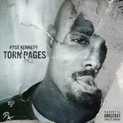 Page Kennedy – Torn Pages (2017)