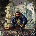 Raekwon – The Wild (2017)