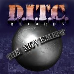 DITC – The Movement (2008)