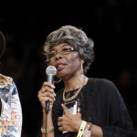"""The Notorious B.I.G.'s Mother Declares Murder Case """"One Giant Conspiracy"""""""