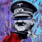 Westside Gunn – Hitler On Steroids (2017)