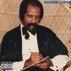Drake – More Life (2017)