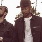 Bizzy Bone & Krayzie Bone Are Now Bone Thugs, Release New Single With Stephen Marley