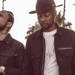 Bizzy Bone & Krayzie Bone Are Now Bone Thugs, Release New Single With Stephen Marley