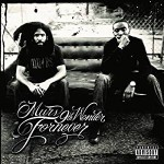 Murs & 9th Wonder – Fornever (2010)
