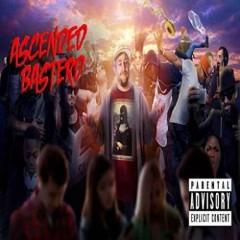 Outpatient – Ascended Basterd (2017)