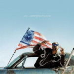 Joey Bada$$ – ALL-AMERIKKKAN BADA$$ (2017)