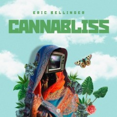 Eric Bellinger – Cannabliss EP (2017)