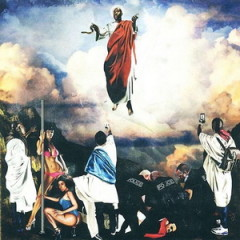 Freddie Gibbs – You Only Live 2wice (2017)