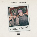 Copywrite & Planet Asia – Unfinished & Untitled (2017)