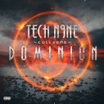 Tech N9ne – Dominion (Deluxe Edition) (2017)