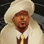 """Kool G Rap Prepping """"Return Of The Don"""" Album Produced Entirely By MoSS"""