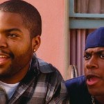 "Ice Cube Confirms ""Last Friday"" Movie Officially In The Works"