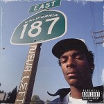 Snoop Dogg – Neva Left (2017)