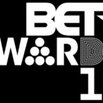 Check Out The 2017 BET Awards Winners List