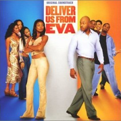 VA – Deliver Us from Eva OST (2002)