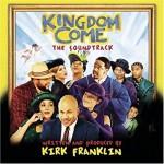 VA – Kingdom Come OST (2001)