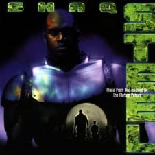 VA – Steel OST (1997)
